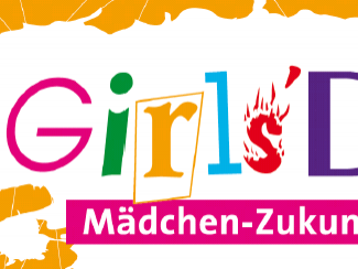 Girls'Day 2017 – Frauenpower durch und durch!