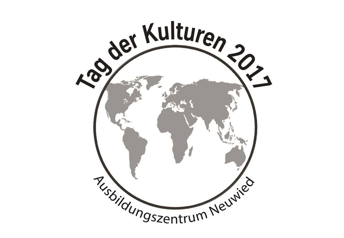 Tag der Kulturen 2017