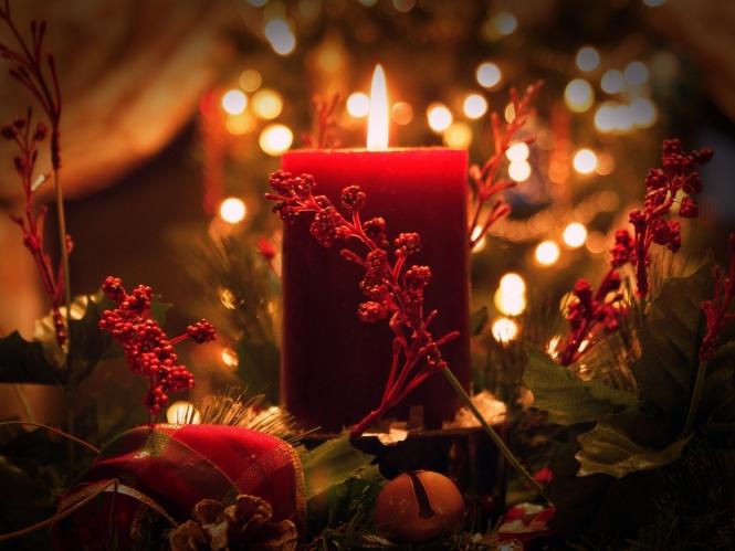 1. Advent und 1. Gewinn