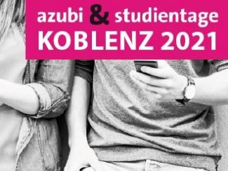 Azubi- & Studientage 2021